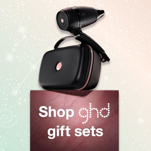 Shop ghd Christmas Gifts